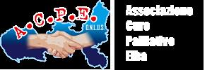Associazione Cure Palliative Elba